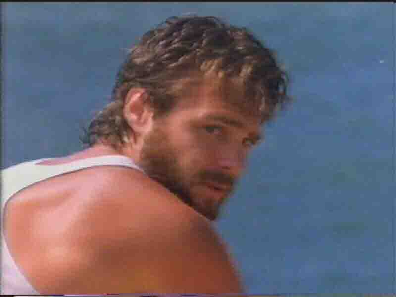 greg evigan melrose place